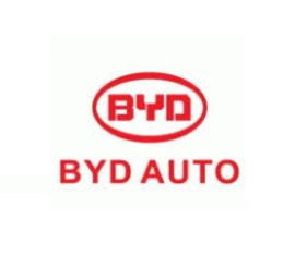 BYD laadakbels en thuisladers
