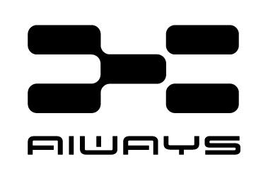 AIWAYS autolaadkabel autolaadpaal