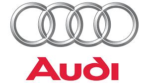 Laadkabel Audi