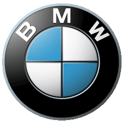 BMW Laadkabel