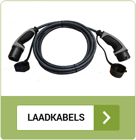 Laadkabels Type 1 - Laadkabels Type 2