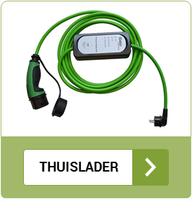 Mobiele Thuislader Type 1 - Thuislader Type 2