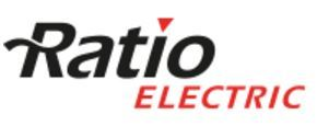 Ratio Electric laadkabels en thuisladers