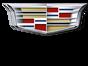 Cadillac laadpalen laadkabels en thuisladers