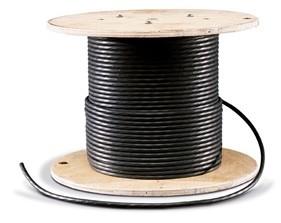 Zelf laadkabel maken - Kabel 16A/32A
