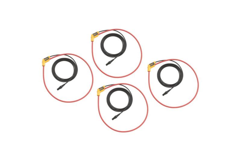 iFlex stroomtang 6000A - 36'' (tbv Fluke 17xx)
