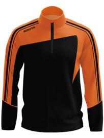 Sweater Voetbal Academie Nederland