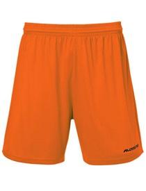 Oranje Voetbalbroek VAN