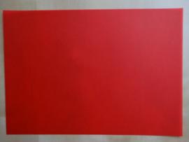 Perkamentvel Rood