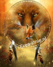 vossen dromenvanger