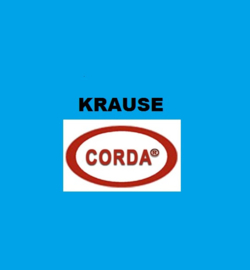 KRAUSE CORDA
