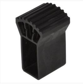 LE004150 - Ernst voet voor stab. balk 40 x 20 mm