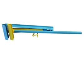 Stellinghaak Extra Zware Uitvoering L899