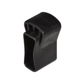 LE004180 - Ernst voet voor stab. balk 60 x 25 mm