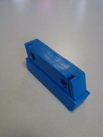 290139L Solide trapvoet 100 mm