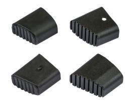ESL180L - Set van vier trapvoetjes Power Step 2-5 treden