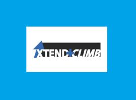 XTEND & CLIMB
