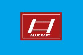 ALUCRAFT