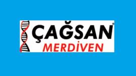 CAGSAN