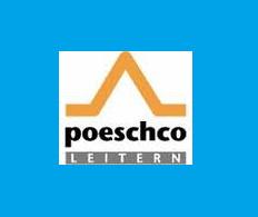 POESCHCO