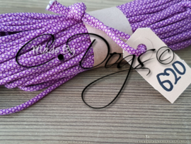 620 - Purple/Lavender
