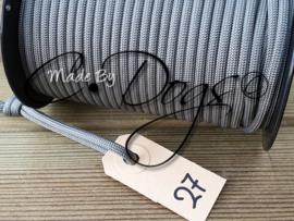 27 - Charcoal Grey (pU30)