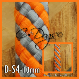 D-S4 - 10mm PPM