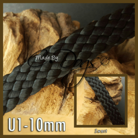 U1 - 10mm PPM