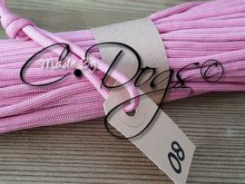 08 - Lavender Pink (pU21)
