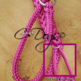 02 - Oud Roze PPM (U5)
