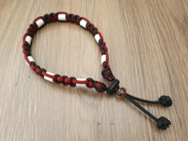 "Teek'EM-2Go Collar ""Cobra"" Maat 2 - 34 cm"