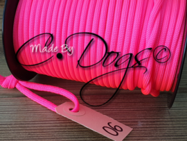 06 - Neon Pink (pU8)
