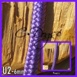 U2 - 6mm PPM