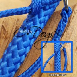 06 - Konings  Blauw PPM (U12) - 3.5mm