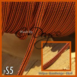 70 - Neon Orange (pS5)