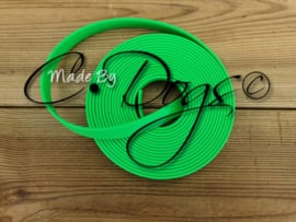 Neon Green (GN528)