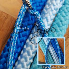 05 - Blauw Melee PPM (DM1)