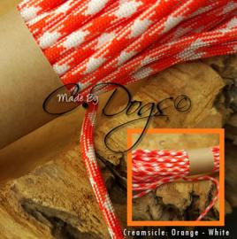 83 - Creamsicle (pF3)