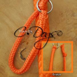 08 - Oranje PPM (U7) - 3.5mm