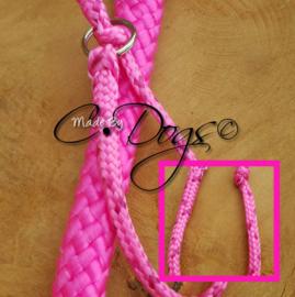 03 - Pink/Oud Roze PPM (DF2)  - 3.5mm
