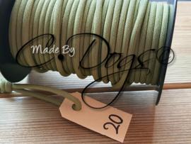 20 - Moss Green (pU13)