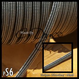 76 - Silver Grey (pS6)