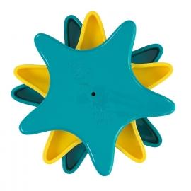 Hersenwerk - Star Spinner