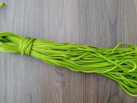 31 - Kiwi Groen PPM (U31) - 3.5mm
