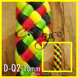 D-Q2 - 10mm PPM