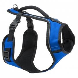 EasySport Harness | Blauw - Maat M