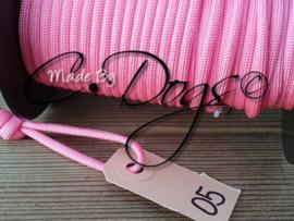 05 - Rose Pink (pU9)