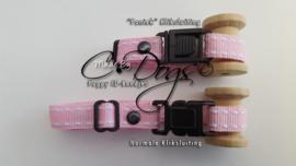 ID-Bandjes (C) Ribbon Uni - Set (12)