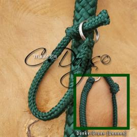12 - Donker Groen PPM (U10)
