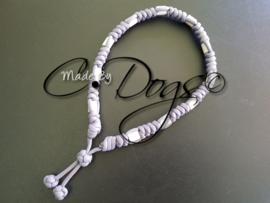 "Teek'EM-2Go Collar ""Prayer"" Maat 3 - 40 cm"